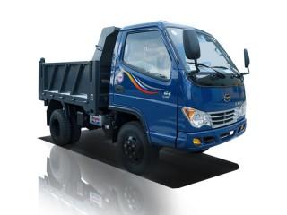 Xe Ben TMT 3.5 Tấn - ZB5035D