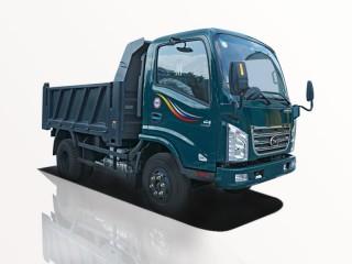 Xe Ben TMT 4.6 Tấn - ZB7050D