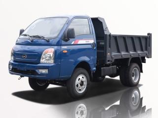 Xe Ben TMT Daisaki 3T45 - NH 345D