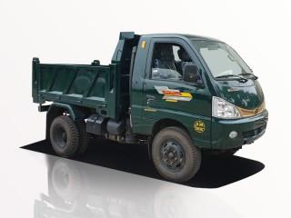Xe Ben Hoa Mai 2T35 - HD2350A-E4TD