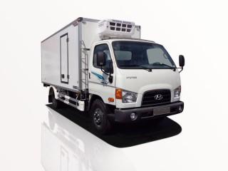 Xe Đông Lạnh Hyundai New Mighty 110SP 6T4