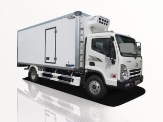Xe Đông Lạnh Hyundai Mighty EX8 GTL 6T4
