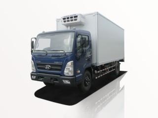 Xe Đông Lạnh Hyundai Mighty EX8 6T6