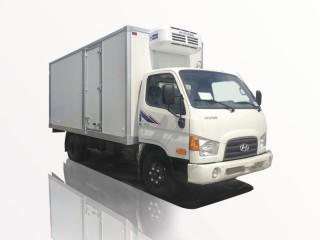 Xe Đông Lạnh Hyundai 3T5 - HD72
