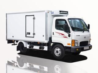 Xe Đông Lạnh Hyundai New Mighty N250 2 Tấn