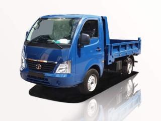 Xe Ben TaTa 990kg 1.2 Khối - Super Ace