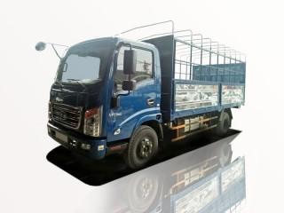 Xe Tải Veam VPT350 3.5 Tấn Thùng Bạt
