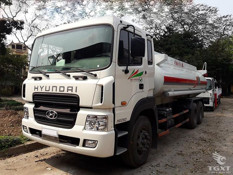 xe-tai-HD210-bon-cho-xang-h3