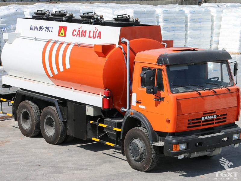 xe-bon-Kamaz-53228-h3