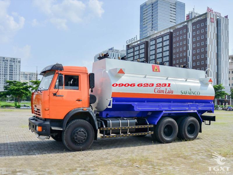 xe-bon-Kamaz-53228-h4