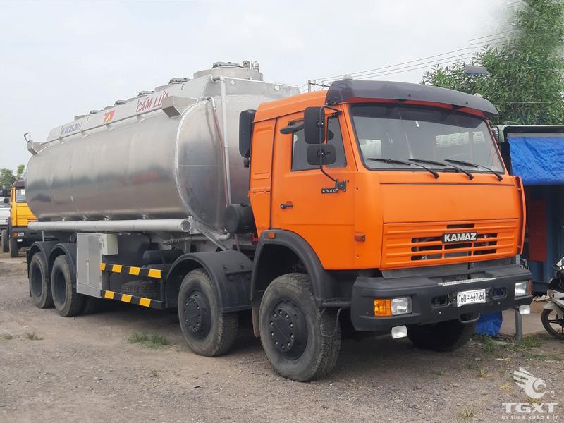 xe-Kamaz-6540-bon-xang-dau-25-khoi-h4