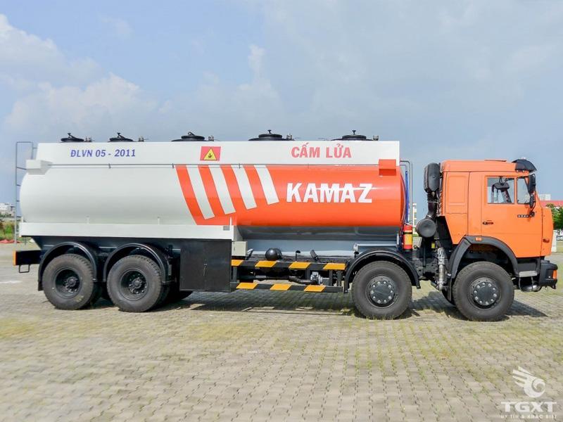 xe-Kamaz-6540-bon-xang-dau-25-khoi-h3