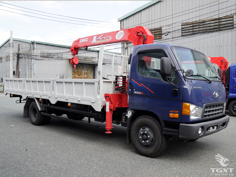 xe-tai-hyundai-hd120sl-gan-cau-unic-340-h1
