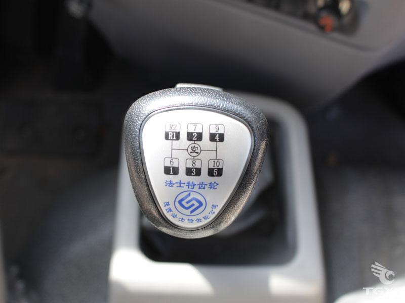 Xe Tải Cửu Long HD6020T Thùng Bạt 2 Tấn