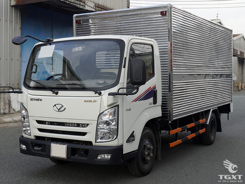 tong-quan-xe-tai-iz65-tk-h4