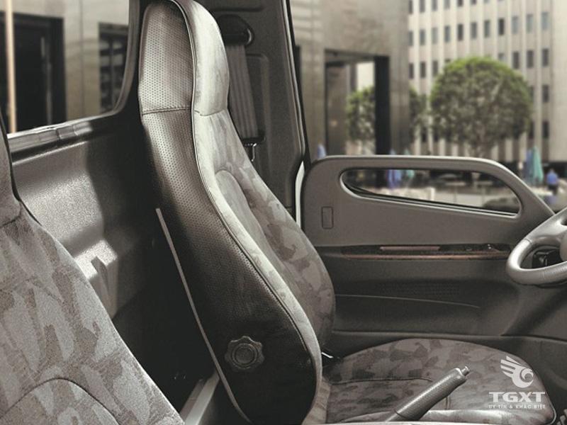 Xe Ben Hyundai New Mighty 110SP 6T2