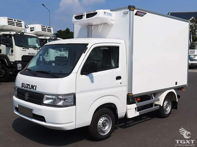 xe-tai-dong-lanh-suzuki-500kg-carry-pro-h2