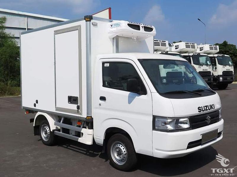 xe-tai-dong-lanh-suzuki-500kg-carry-pro-h3