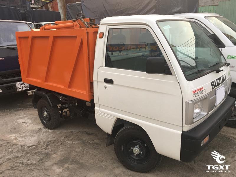 xe-cho-rac-Suzuki-2-khoi-h3