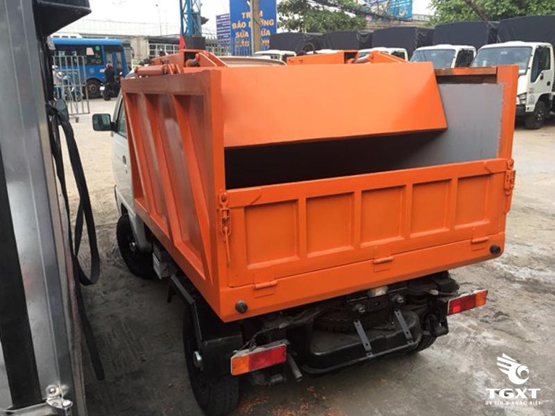 xe-cho-rac-Suzuki-2-khoi-h1