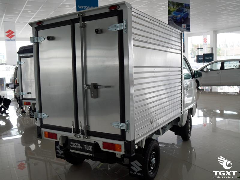 xe-tai-suzuki-truck-TK-490kg-h2