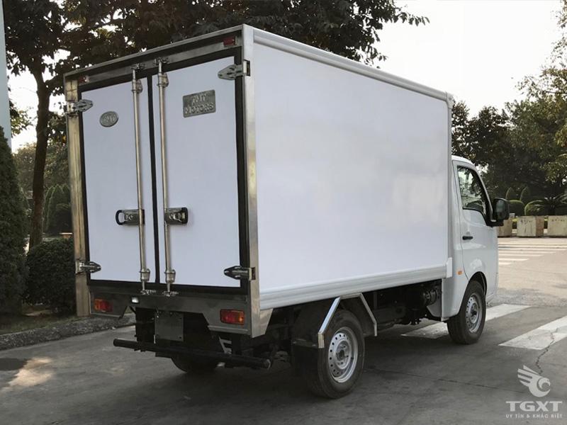 xe-tai-tata-750kg-thung-dong-lanh-h2